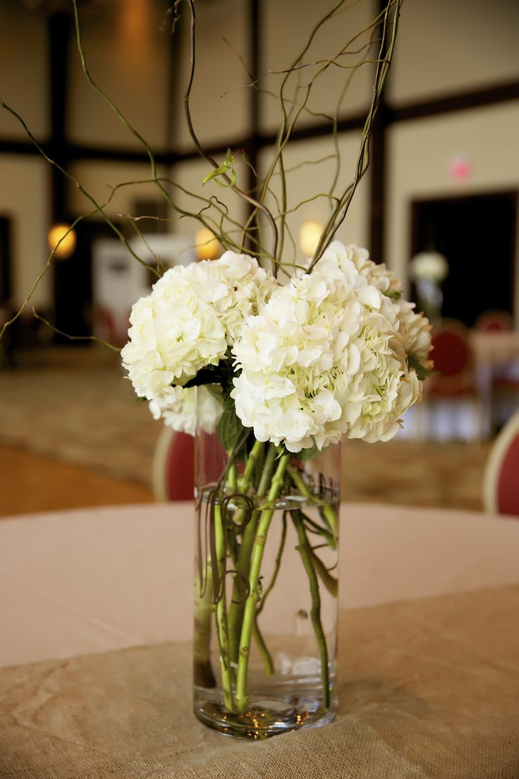 17 Best ideas about Round Table Centerpieces on Pinterest  Round table wedding Round table