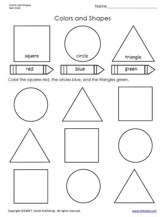 760 best images about Shapes/ former on Pinterest