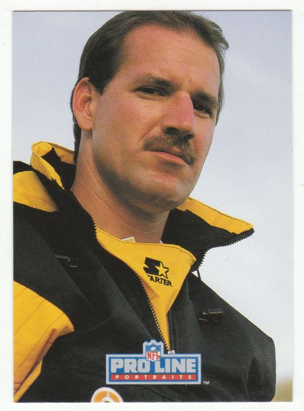 17 Best ideas about Bill Cowher on Pinterest Pittsburgh