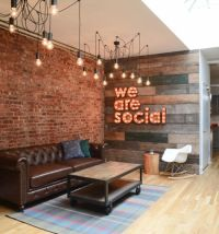 25+ best ideas about Rustic wood walls on Pinterest ...