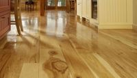 35 best images about floors on Pinterest | Stains, Pine ...