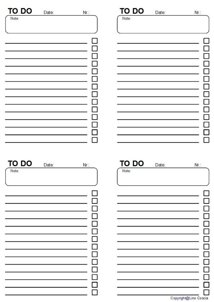 25+ great ideas about Blank Calendar To Print on Pinterest