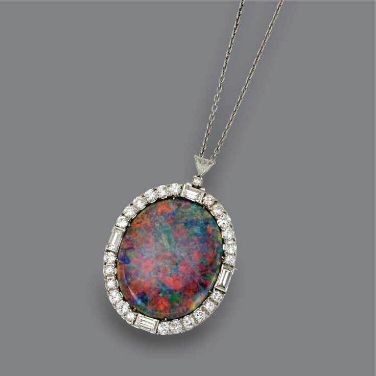 17 Best Images About Opals On Pinterest Brooches Opal
