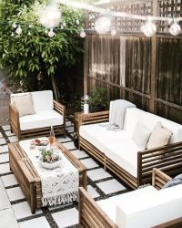 25+ best ideas about Outdoor furniture on Pinterest | Diy ...