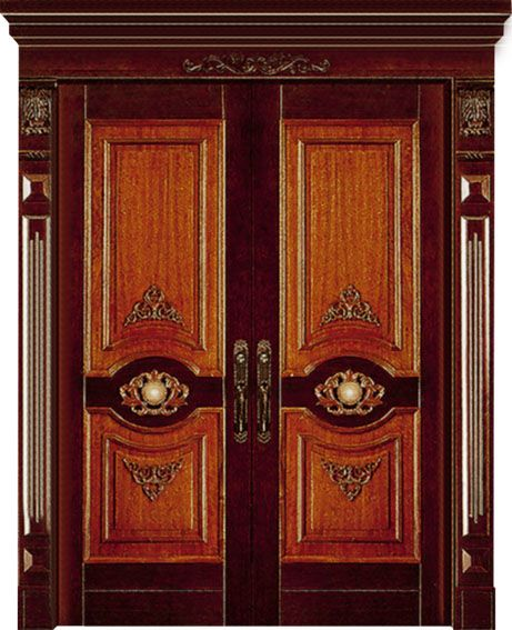 25 Best Ideas About Main Entrance Door On Pinterest Main Door