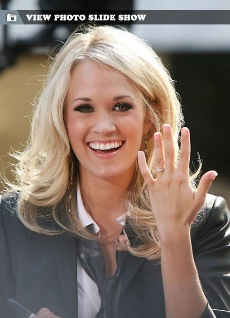 Carrie Underwood Google Search CARRIE UNDERWOOD The