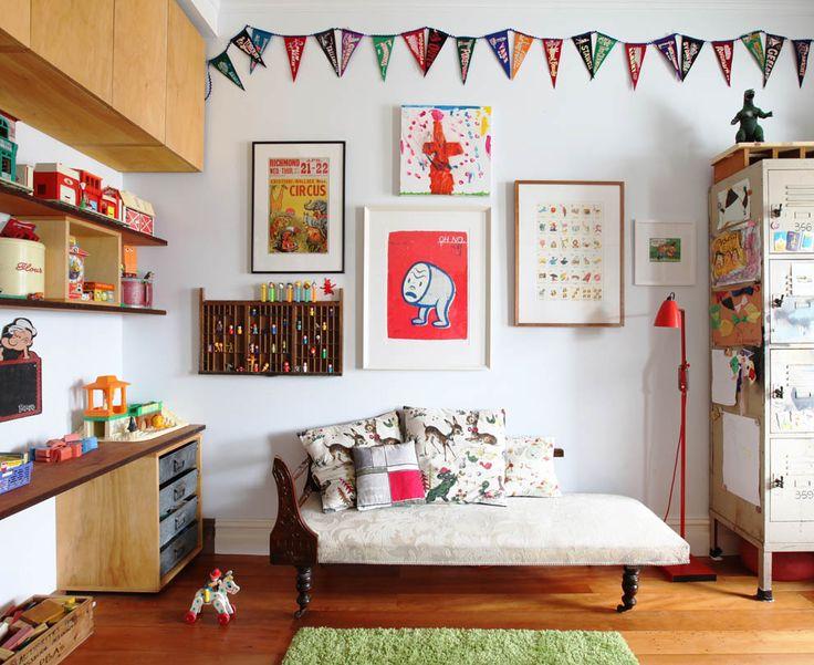 23 best images about modern kiddo vintage rooms on
