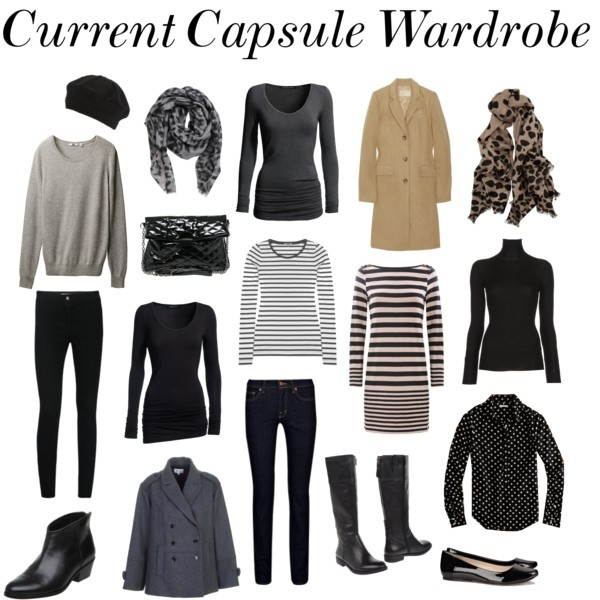 1000 images about core wardrobe on Pinterest  One