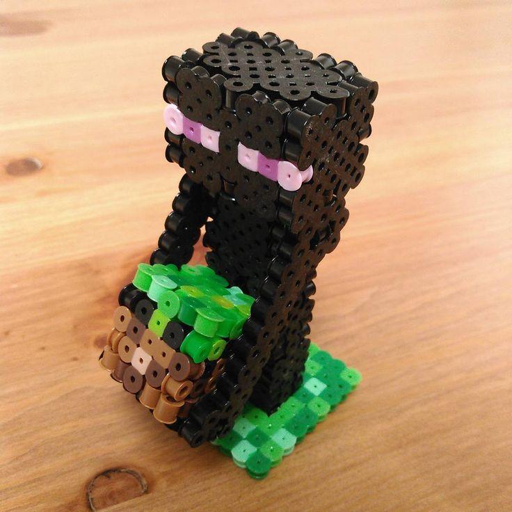 Easy Minecraft Art Funny Pixel