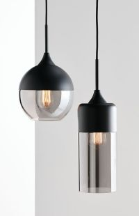 25+ best ideas about Pendant lights on Pinterest | Kitchen ...