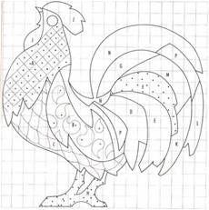 Best 25+ Mosaic patterns ideas on Pinterest