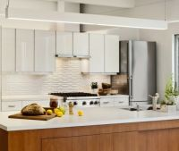 17 Best images about mid century modern kitchen on ...