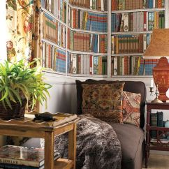 Daybed In Living Room Ideas Cheap 19 Best Images About Brunschwig & Fils On Pinterest ...