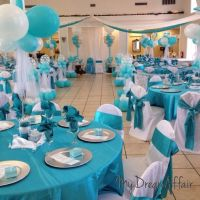 14 best images about Twins & Co Babyshower! Tiffany & Co ...