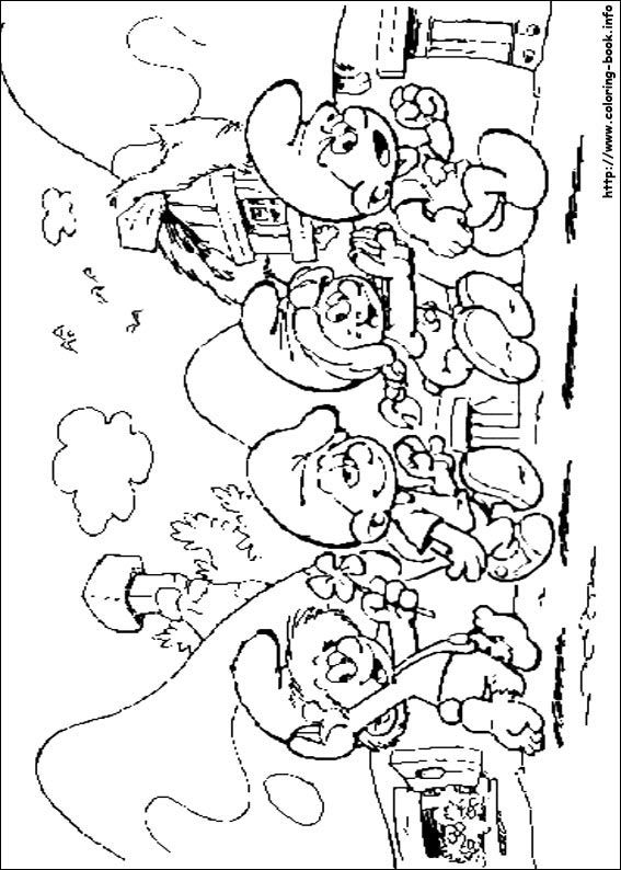 20 Best Looney Tunes Characters Coloring Pages Images On