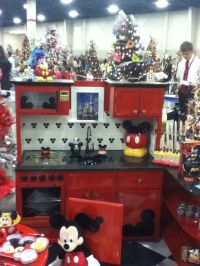 1156 best images about Mickey Mouse House on Pinterest