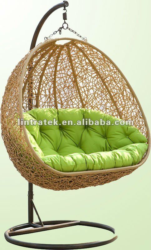 hanging chair stand uk bent wood repair 25+ best ideas about egg on pinterest   cocoon reading, patio bed and