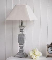 Best 10+ Shabby chic lamps ideas on Pinterest