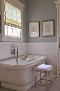 17 Best ideas about Subway Tile Bathrooms on Pinterest ...