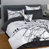 alcove Briar Collection | Amanda Ideas | Pinterest | Flats ...