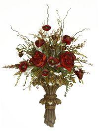 254 best images about flower arrangements on Pinterest ...