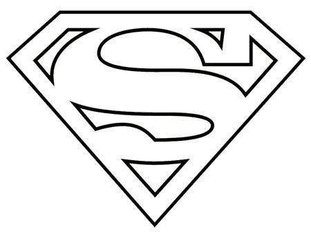 De 25+ bedste idéer inden for Superman logo på Pinterest