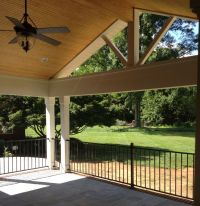 10+ best ideas about Porch Cover on Pinterest | Porch roof ...