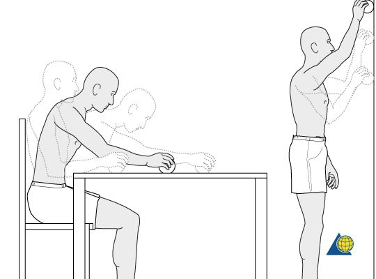145 best images about Physical therapy on Pinterest
