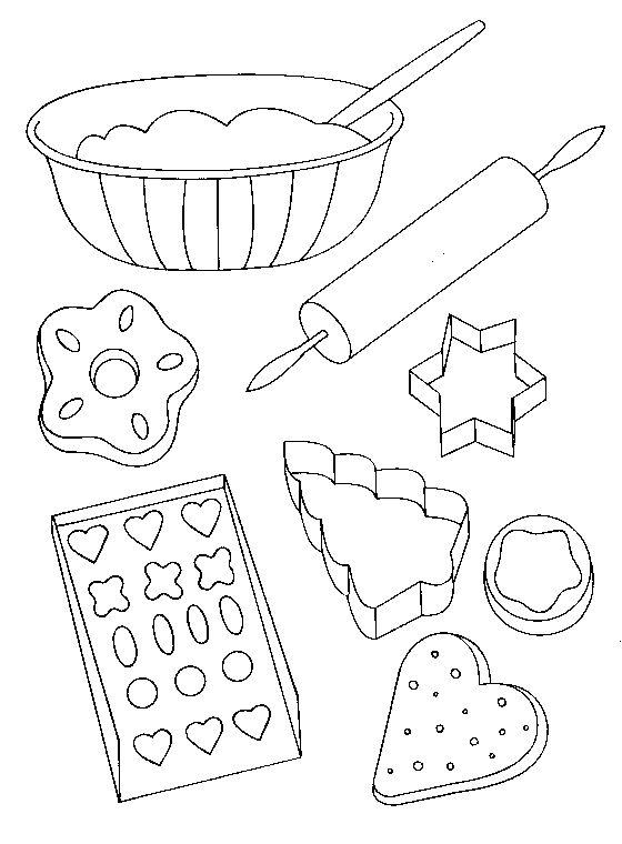 274 best Color or Draw me! Food! images on Pinterest
