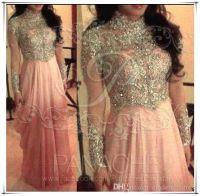 17 Best images about arabic dresses on Pinterest | Dubai ...