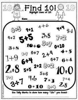 2507 best Math Board images on Pinterest