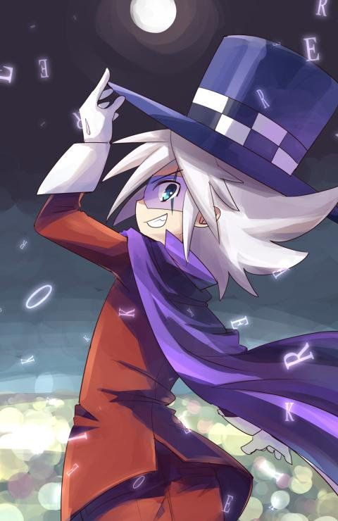 Gravity Falls Fan Art Wallpaper 47 Best Images About Kaitou Joker On Pinterest Seasons