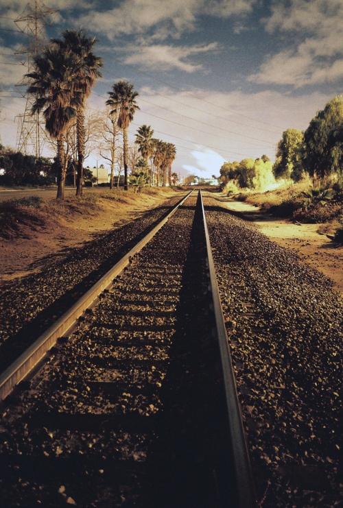 50+ Fotografer Landscape Photography Terbaik Di Dunia