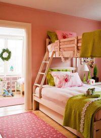 bedroom designs for girls age 7-10   Girls Bedroom Ideas ...