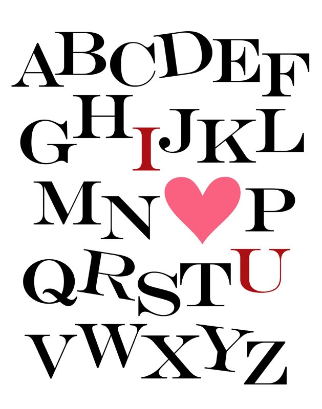 160 best images about Be My Valentine on Pinterest