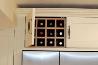 Wine Rack Inserts - WoodWorking Projects & Plans