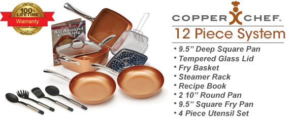 copper kitchen aid mixer white leather chairs 78 best images about recipes chef pan on pinterest ...