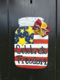1000+ ideas about Memorial Day Decorations on Pinterest ...