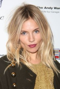 25+ Best Ideas about Sienna Miller Hair on Pinterest ...