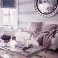 144 best images about Audrey's room - Purple, violet ...