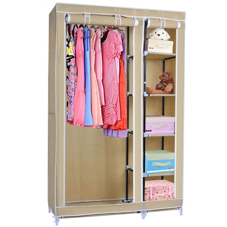 1000+ ideas about Wardrobe Designs For Bedroom on