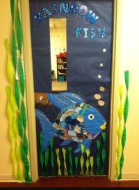 17 Best images about Preschool - Bulletin Boards and Doors ...