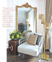 17 Best images about gold accents on Pinterest ...