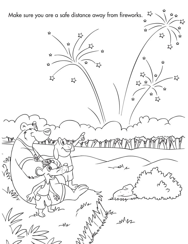 81 best images about Coloring and Activity Sheets on