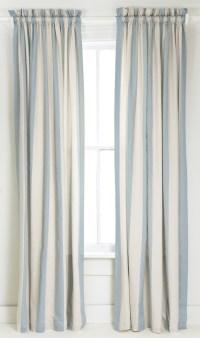 Vertical Striped Curtains | Curtain Menzilperde.Net