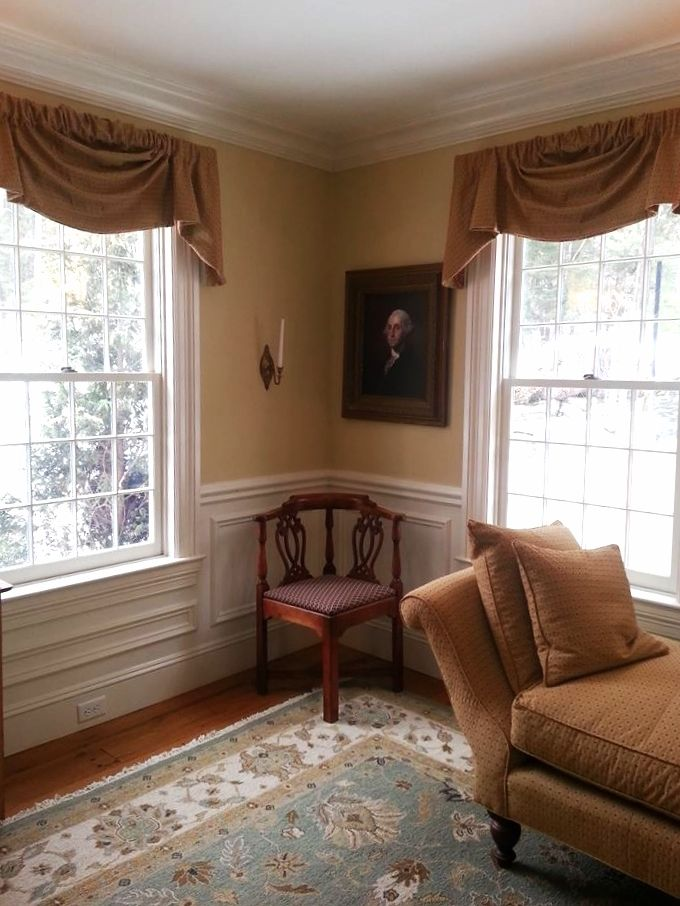 17 Best Images About Window Treatments On Pinterest Window Treatments Carpets And Colonial