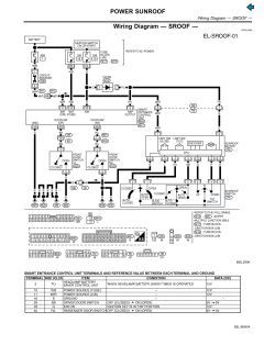 Enjoyable Bmw K1300S Wiring Diagram Auto Electrical Wiring Diagram Wiring Cloud Hisonuggs Outletorg