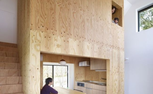 264 Best Images About I Love Plywood On Pinterest