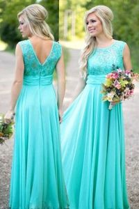 25+ Best Ideas about Modest Bridesmaid Dresses on