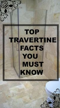 17 best images about Travertine Tiles on Pinterest ...